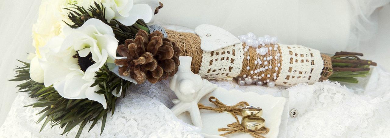 完整版結婚流程 - 婚禮籌備懶人包