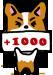 1000-bagel.png