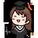 graduate-vera.png